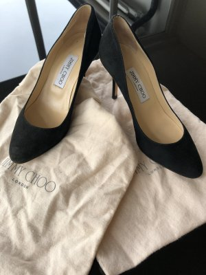 Pumps von Jimmy Choo