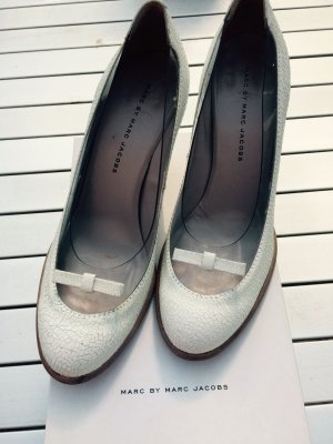 Pumps von Marc by Marc Jacobs