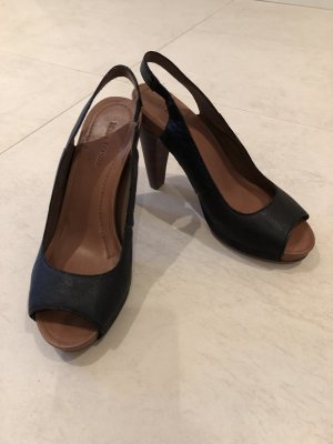 Pumps von Marc O'Polo