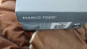 Pumps von Marco Tozzi