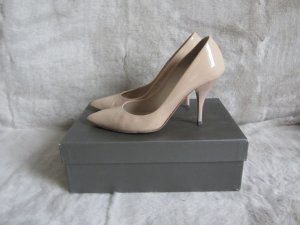Pumps von SIGNATURE, Gr. 37