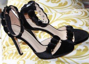 Pumps, wundeschöne, elegante Schuhe,  neu, Gr. 39 von Le Scarpe