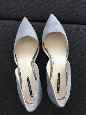 Pumps Zara Gr. 39