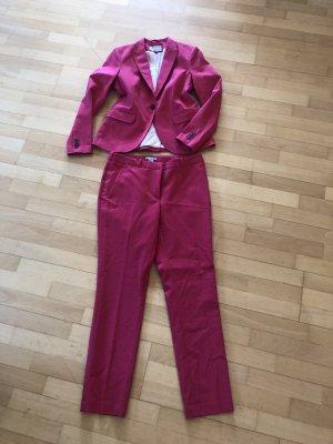 Punker Anzug von H&M zu verkaufen