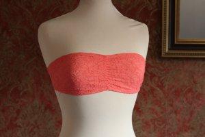 Pink Top a fascia magenta