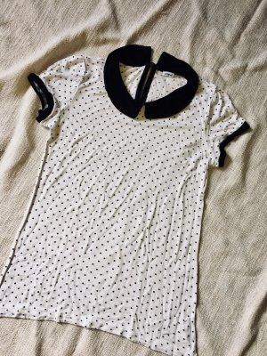 Punkte Shirt