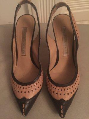 Pura Lopez Beautiful shoes