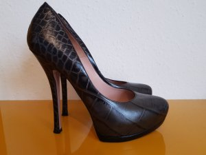 Pura lopez Pumps Gr.38