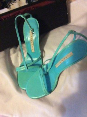 Pura Lopez Schuhe