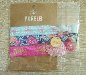 Purelei Armband / Haarband Neu