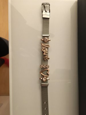 Purelei Armband neuwertig