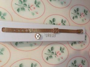 Purelei Armband Roségold