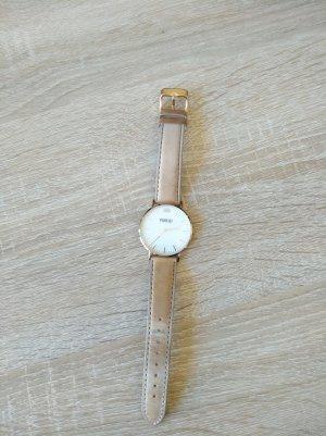 PURELEI Armbanduhr