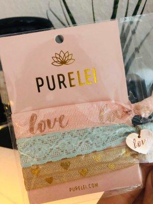Purelei 'big love'