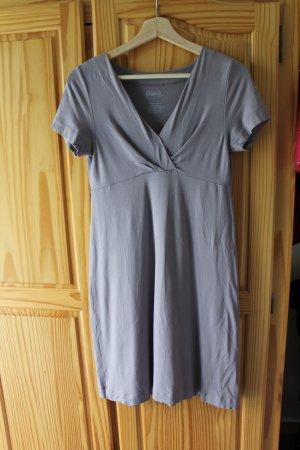 Puriti, schönes schlichtes Kleid, Gr. S