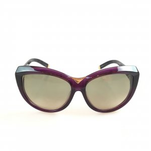 Purple DSquared2 Sunglasses