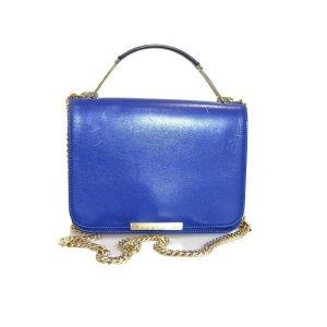 Purple Emilio Pucci Cross Body Bag
