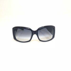 Purple Emporio Armani Sunglasses