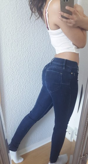 Push up Jeans Miss Sixty