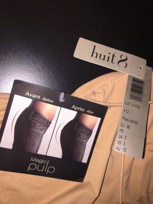 Push up Unterhose/ pant von huit