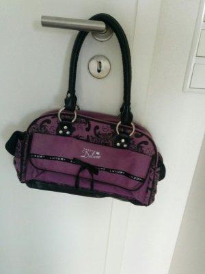pussy Deluxe Handtasche