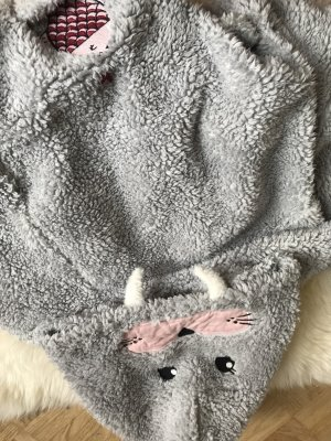 Tezenis Pyjama grijs