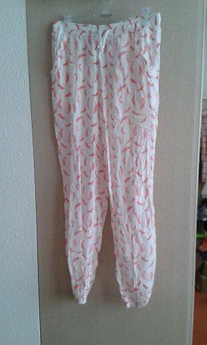 Pyjama- /Freizeit- /Strandhose von Chelsea Peers