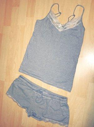 Pyjama H&M nur 2,00€