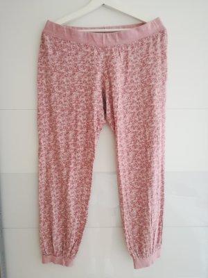 H&M Pijama rosa