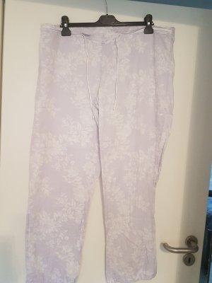 pyjama Hose Gr XL Hunkemöller