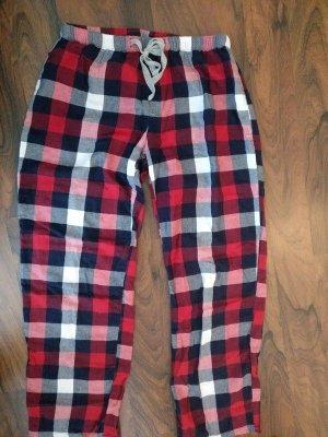 Pyjama Hose/ Jogginghose Größe S