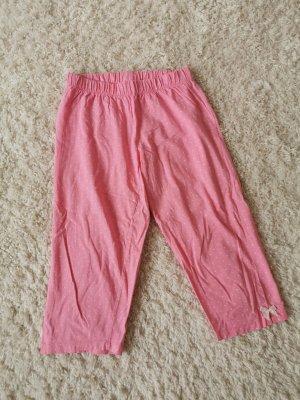 Hunkemöller Pyjama rose clair-rose