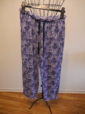 Pyjama Hose von Tchibo