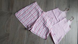 Pyjama kurz Gr. 34/36 - AKTION - PREIS GILT NUR BIS DONNERSTAG, 22.08.19 bis 20 Uhr