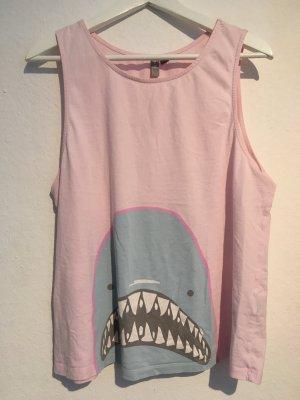 Asos Pyjama dusky pink