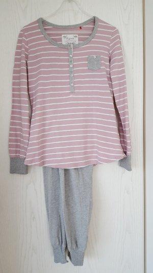 Pyjama-Set von Esprit Gr. 36