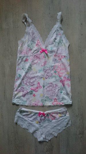 Pyjama Set von Hunkemöller