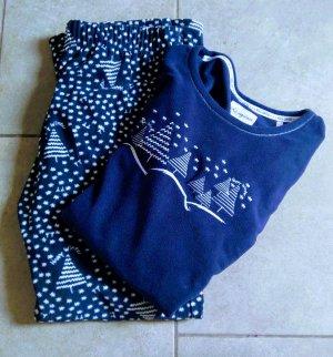 Pyjama von C&A Neu!!