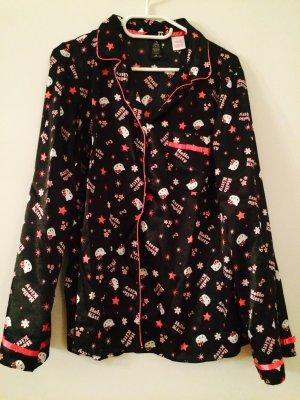Pyjama von Hello Kitty NEU
