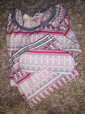Pyjama von Victoria Secret Größe L