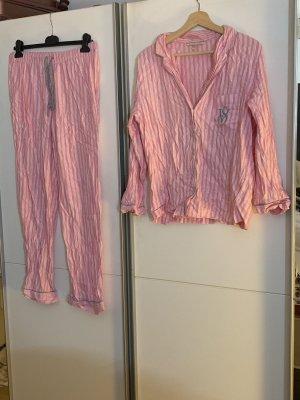 Pyjama von Victoria Secrets