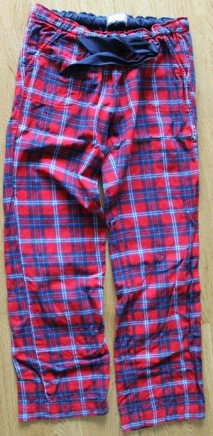 Pyjamahose Abercrombie & Fitch