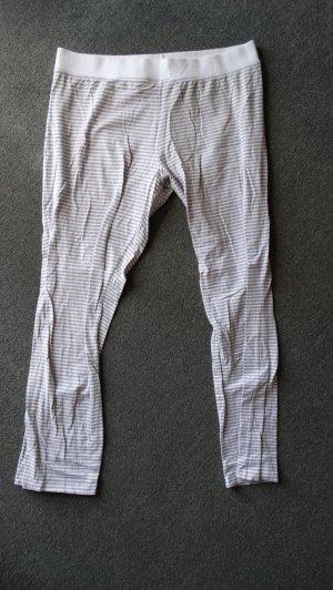Pyjama multicolore coton