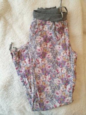 Pyjamahose (H&M)