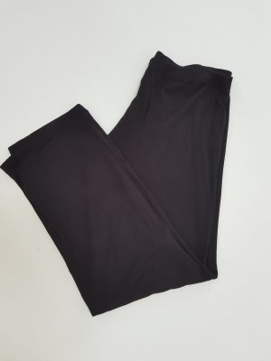Esprit Pantalone pigiama nero