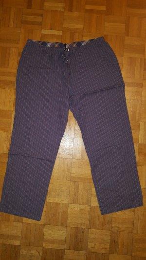 Pyjamahose von Triumph Gr. 46
