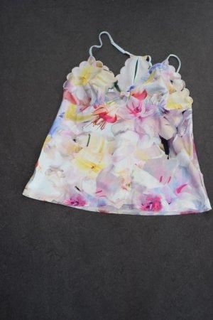 Pyjamaoberteil Camisole Hanging Gardens B By Ted Baker
