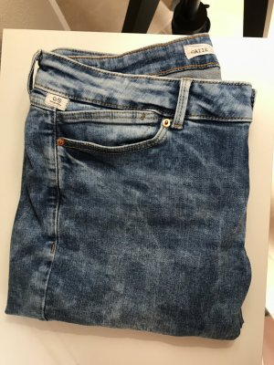 Q/S ABS S. Oliver Jeans Catie