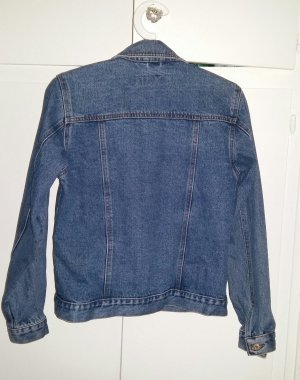 Q.S by S.Oliver Jeansjacke Gr.M