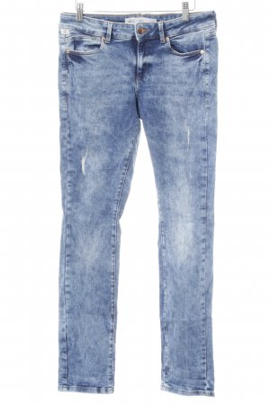 Q/S Slim Jeans mehrfarbig Casual-Look